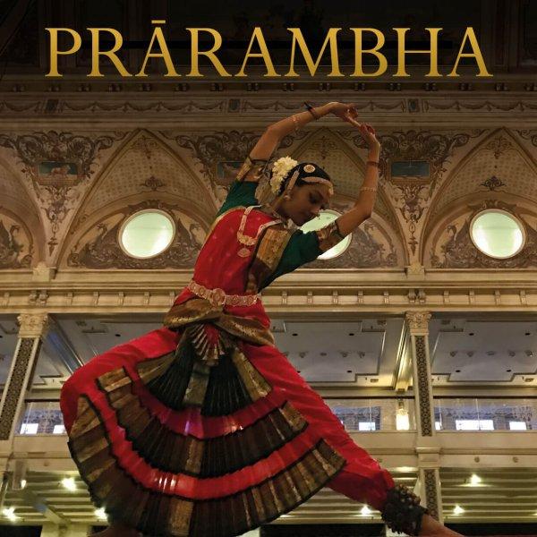 Prarambha-simpel-vierkant