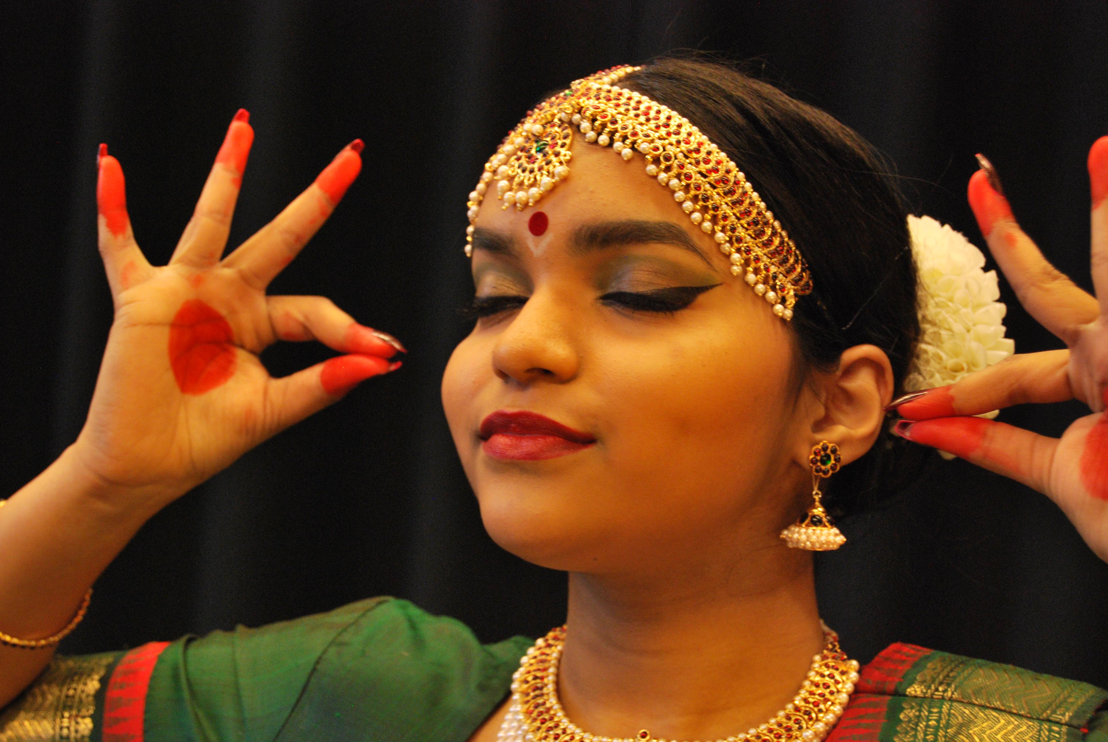 Prārambha